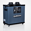 qubo酷柏 焊锡烟雾净化器X1002 厂家供应