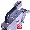 SKJ 便携式正六角免换模压接机 专利产品-厂家直销