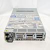 SUN 服务器 SPARC T5240 2x8 Core1.6G CPU/4G内存 /146G硬盘