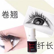 MASTERBOND 广东持久嫁接睫毛胶水批发厂家供应 定型速度快,质地细腻,气味和刺激性气味不大