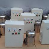 SCII-20HB 水箱自洁器 厂家直销水箱自洁消毒器