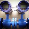 DN300热水流量计价格表