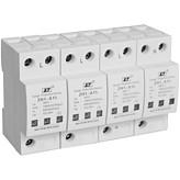 中科恒 ZH1-A15/4-385 T1级10/350µS浪涌保护器