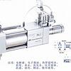 UBA 精密计量泵 UBA精密计量泵是一种高精密的定量注液泵