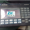 AB 2711-B5A5 触摸屏液晶销售