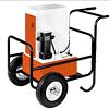 powerteam 液压泵附件: 通用液压泵车