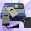 GPS 湖南GPS 拥有了钟利川gps车辆管理系统、gps车辆调度系统