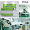 GARLE G6000 无极调光智能UV变频电源