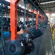 YBX3-100L2-4-3KW|江苏大中电机|全国厂价直销|量大从优|价格优惠