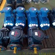 YBX3-112M-4-4KW|江苏大中电机|全国厂价直销|量大从优|价格优惠