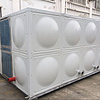 润平 箱泵一体化 WHDBF-18-18/3.6-30-I