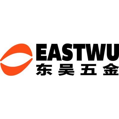 EASTWU