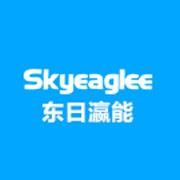 Skyeaglee