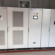TH-HVF系列高压变频柜,变频柜厂家 为解答相关技术优势