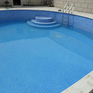 YS泳池设备 YS泳池用品 YS宁波泳池设备