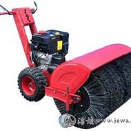 JEWA 扫雪机SSJ15.66 进口品质国产扫雪机