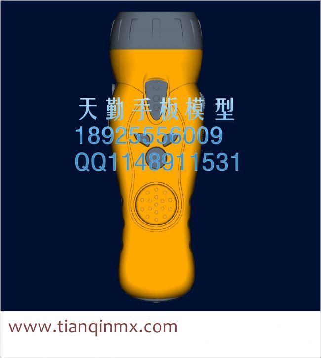 CNC机加工类 (10)