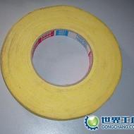 供应TESA4651黄色