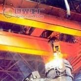 QDY冶金起重机/QDY铸造起重机/卫华起重机