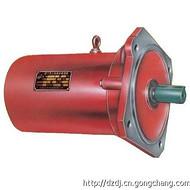 YDF2系列电动阀门专用电机/阀门电机/江苏大中/全国厂价直销/量大从优/价格优惠