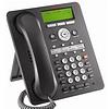 AVAYA 9608 IP话机