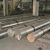 供应C25E CK25 C30E钢材