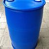 ******  180KG/塑料桶  (伟荣)无色、透明液体