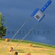 LY-7B探花生水分测定仪、快速准确便携
