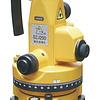 DZJ200激光水准仪