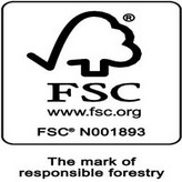 FSC®森林认证