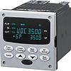 UDC3500 霍尼韦尔温控表 UDC3200  UDC2500