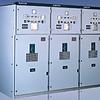 KYN28A-12(Z) 铠装型移开式户内交流金属封闭开关设备