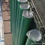 IPN8710防腐管材,IPN8710防腐钢管