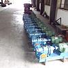 LZB转子泵 HHB转子泵 HYZ转子泵 HZB活塞转子泵 原油泵扫仓泵 粪便输送泵 河道清淤泵
