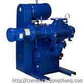 Kinney KMBD540罗茨泵