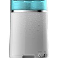 OEM净水器 超滤净水器 RO净水器代工厂提供ODM开模